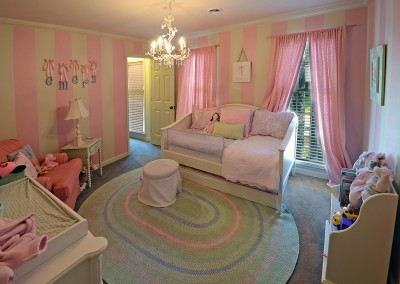 2189coachmans_pink_br-1
