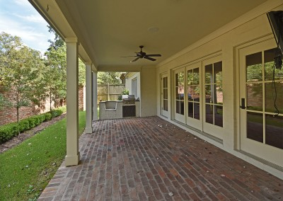 4242boxwoodgreen_porch