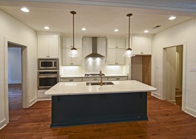 138lafayette_kitchen