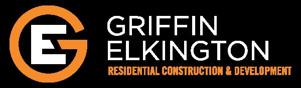 Griffin Elkington