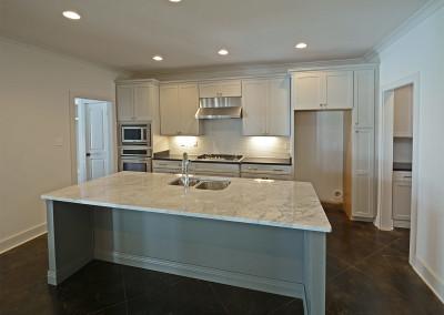 335reese_kitchen
