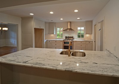 5441sycamoregrove_kitchen