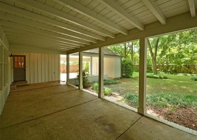 5441sycamoregrove_porch