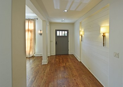 4242boxwoodgreen_entry