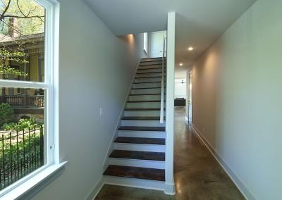 1072blythe_stairs