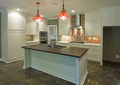 319haynes_kitchen