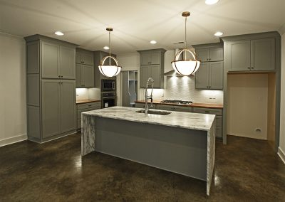 327haynes_kitchen