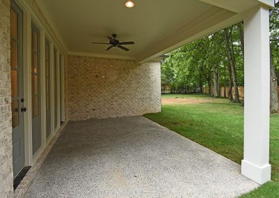 327haynes_porch_view