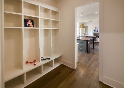500goodlett_mudroom