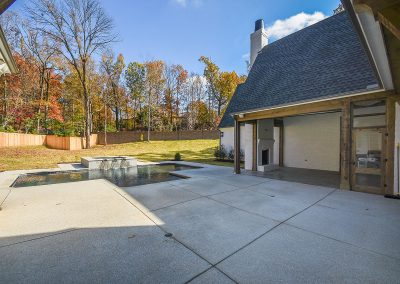 560wildelm_patio_fp_pool