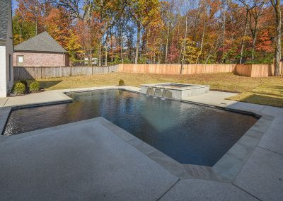 560wildelm_pool_view
