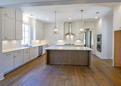 1105hayne_kitchen