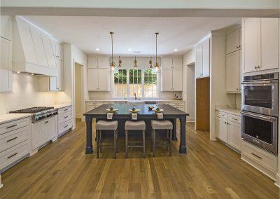 496goodlett_kitchen
