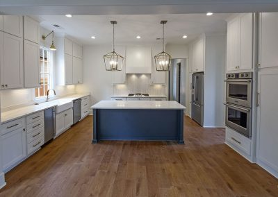 1119hayne_kitchen