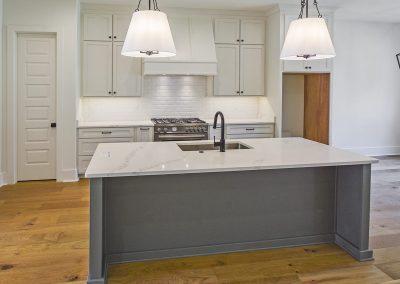 141_mendenhall_kitchen