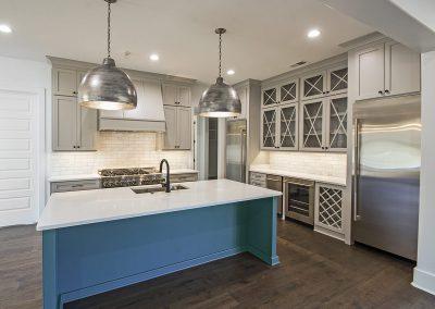 2473allelon_kitchen