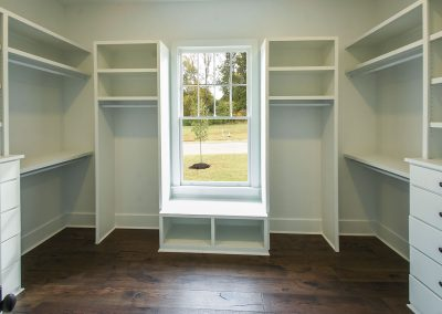 2473allelon_mbr_closet