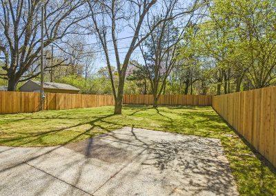 3655johnwood_backyard