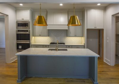 3655johnwood_kitchen